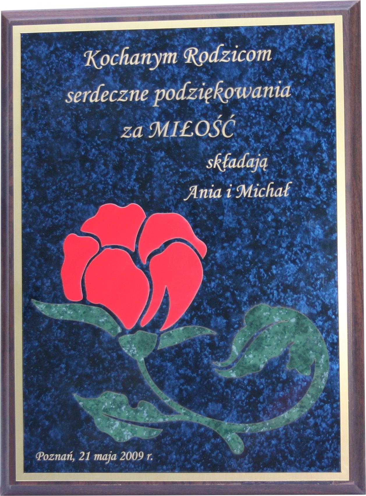 Dyplomy Poznan Statuetki Poznan Nagrody Poznan Certyfikaty Poznan
